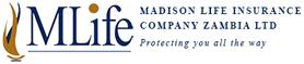 Madison Life Insurance